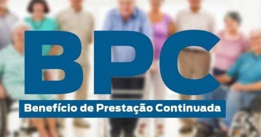 BPC/LOAS